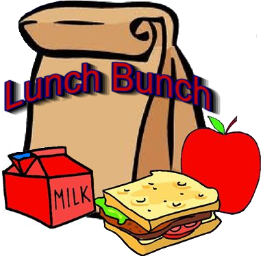 Station . Lunch clipart lunch bunch