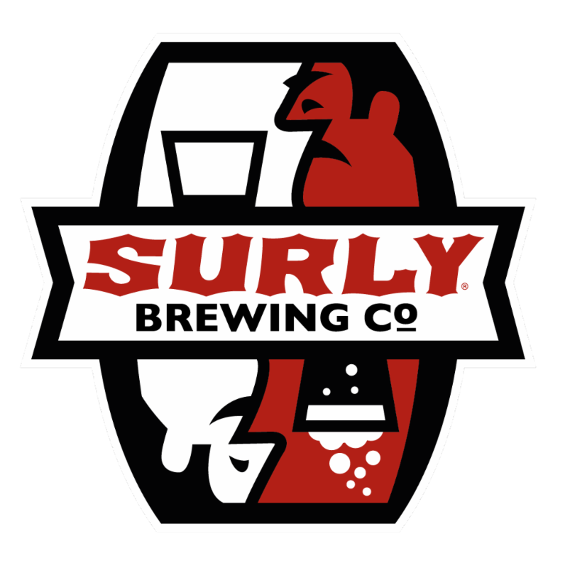Surly brewing event price. Ticket clipart silent auction