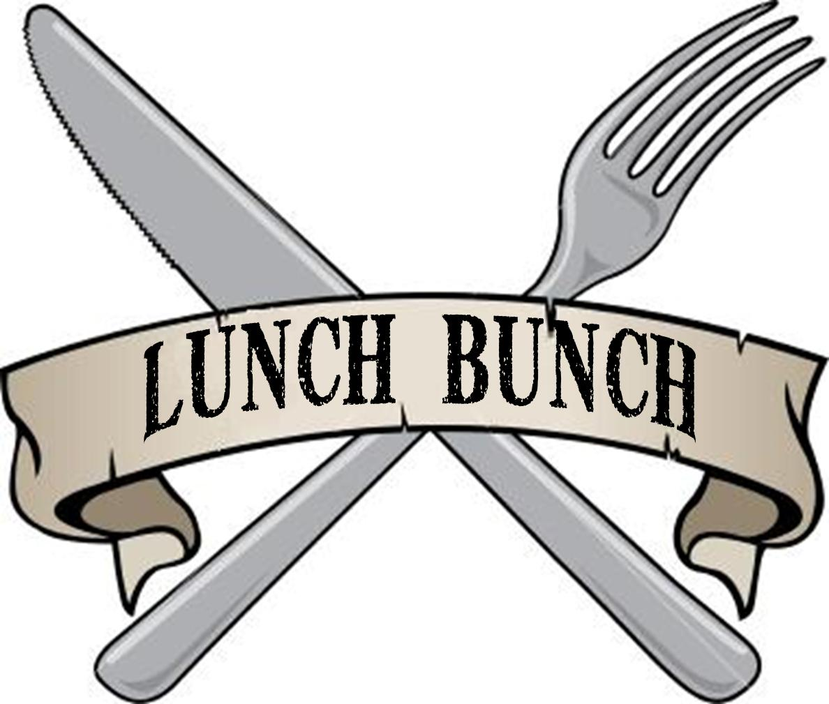 Clip art n free. Lunch clipart lunch bunch