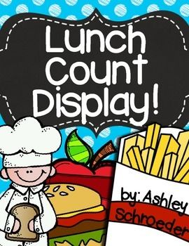Clipart lunch lunch choice. Free count cliparts download