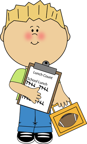 Nursery clipart school management. Eating in class images