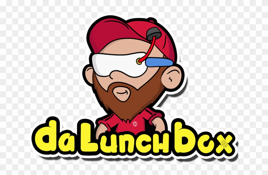 Box lunchbox fpv png. Clipart lunch lunch class