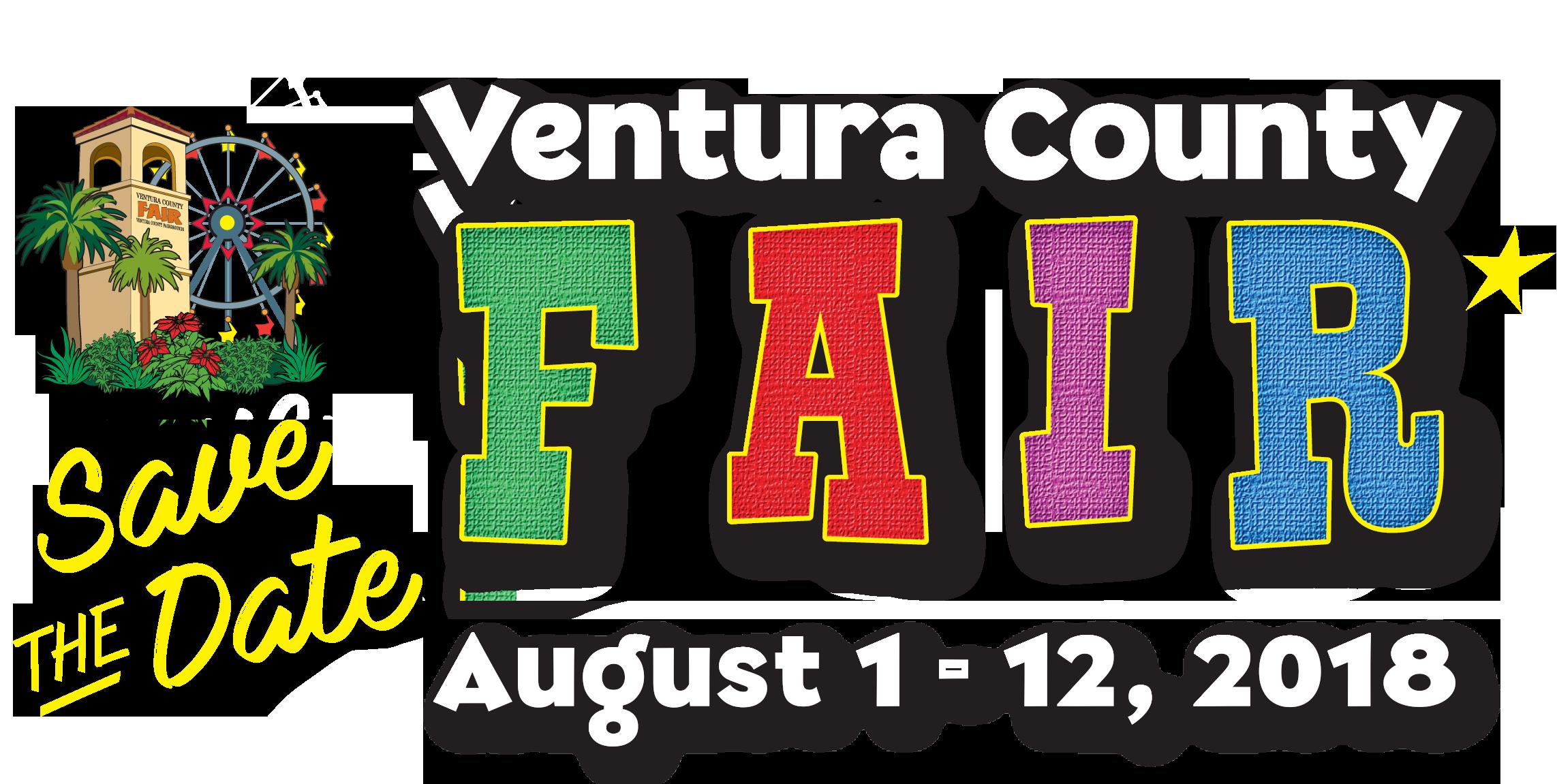 Ventura county fairgrounds home. Volunteering clipart kid volunteer
