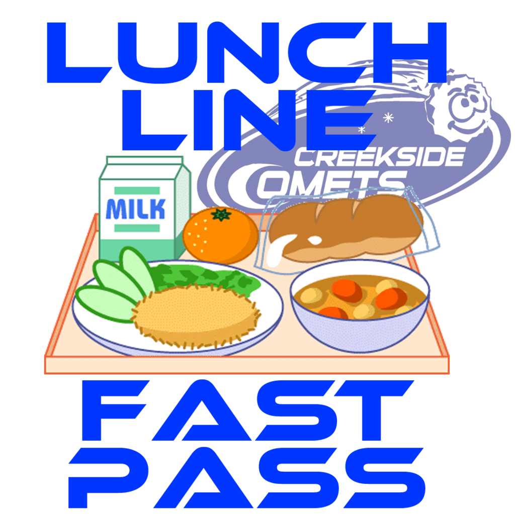 B g mobile nd. Meal clipart group lunch