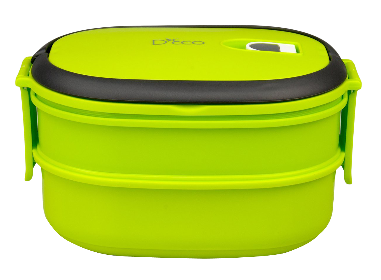 Lunch Box PNG Transparent Lunch Box
