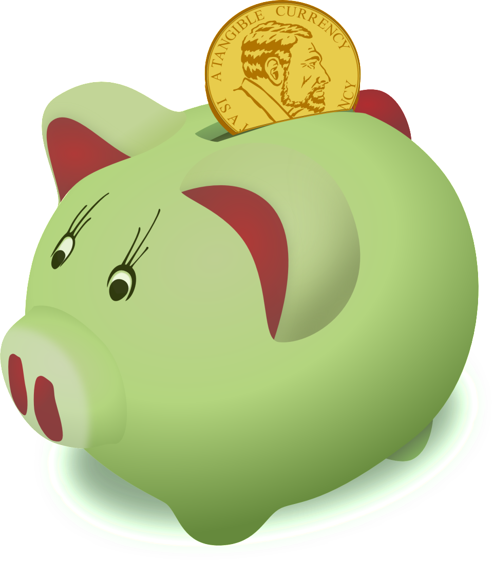 Tips on managing your. Financial clipart financial advice