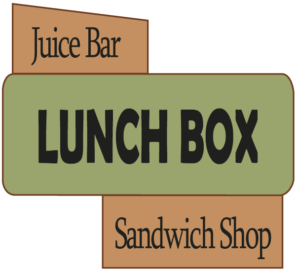 Lunchbox clipart lunch item. Order online box nyc