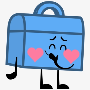 Free lunch box cliparts. Lunchbox clipart luncheon