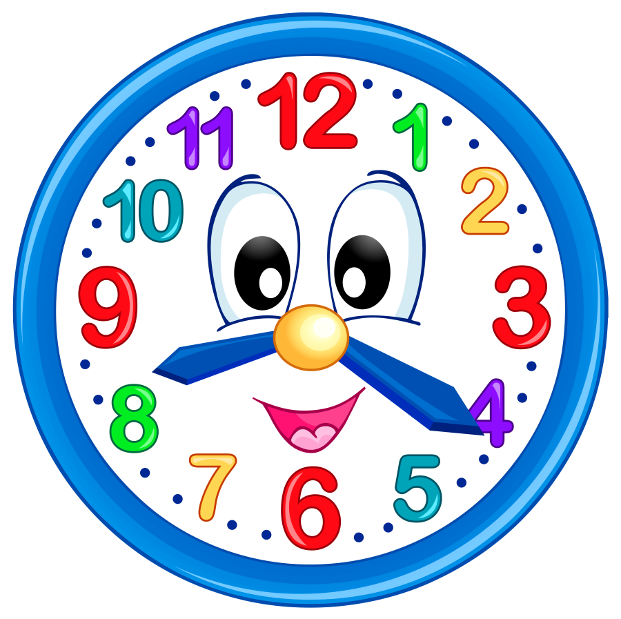 Schedules twin valley elementary. Schedule clipart center time