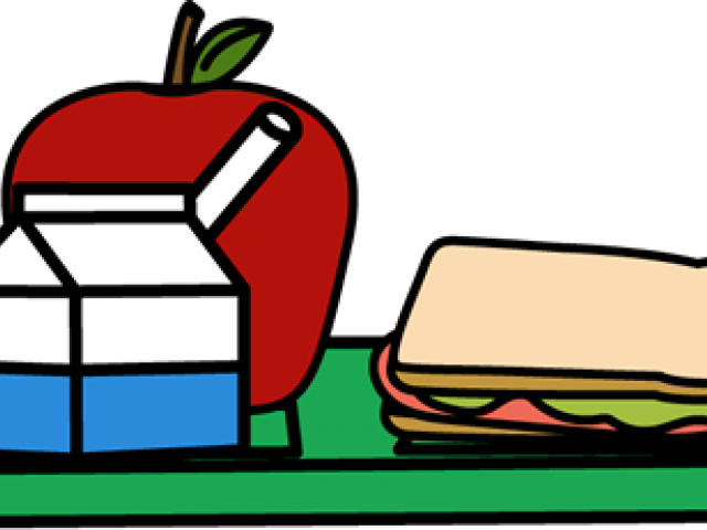 Lunch Cliparts Free Download Clip Art