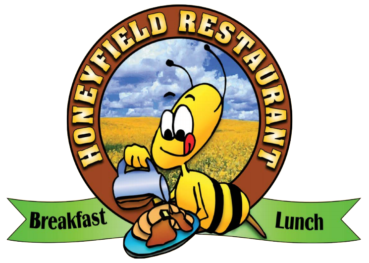 Honeyfield from our to. Restaurants clipart restaurant table