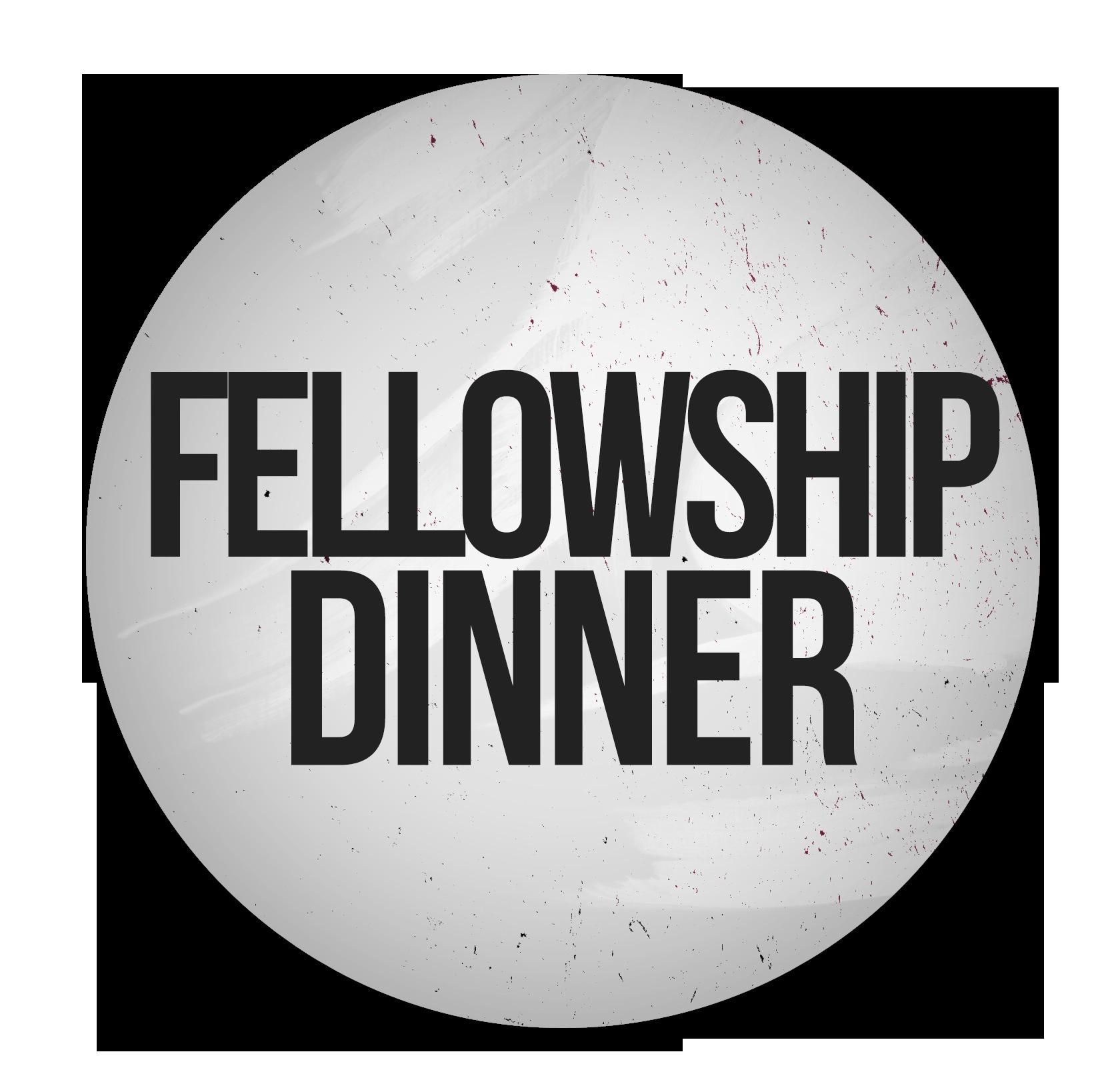 Meal potluck lunch clip. Dinner clipart fellowship
