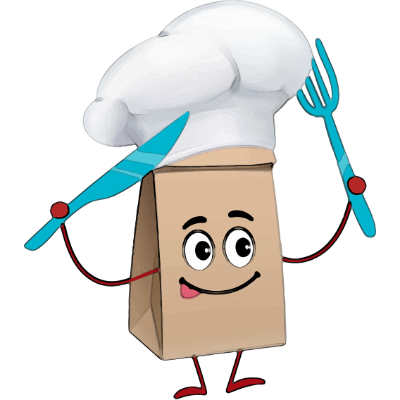 Luncheon clipart student. Fresh healthy lunches for