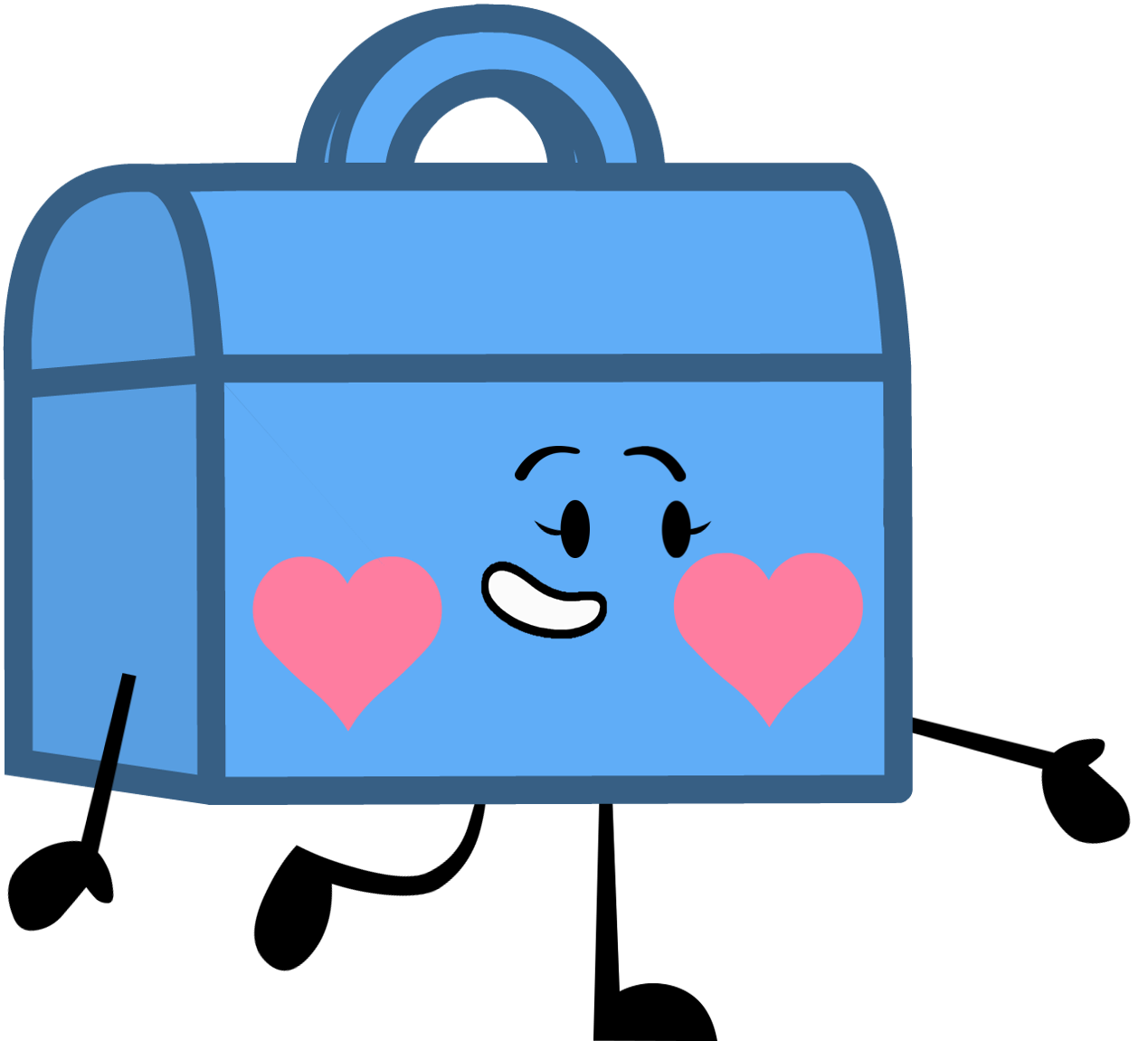 Lunchbox clipart lunch order. Image box png battlefortheshowactor