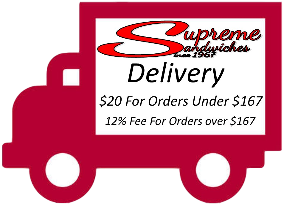 Clipart lunch sandwich chip. Catering now offering delivery