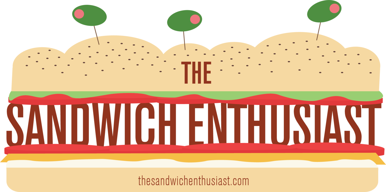 Clipart lunch sandwich chip. The enthusiast