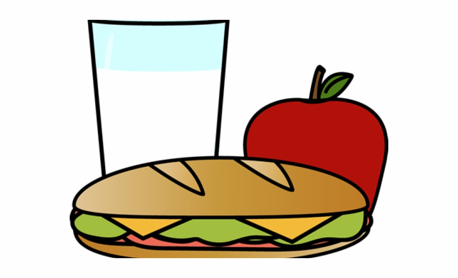 Food png download free. Clipart lunch sandwich lunch