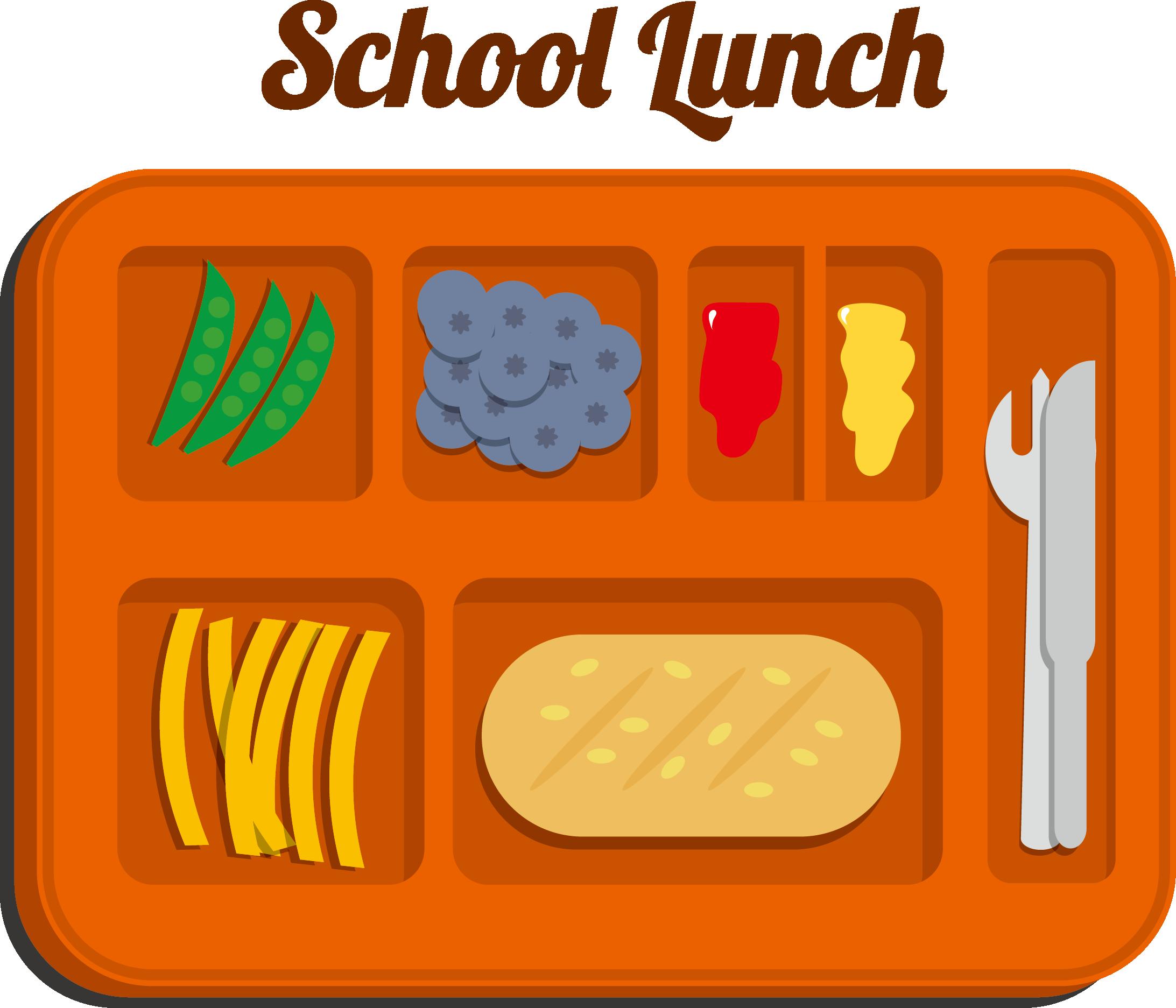 Luncheon clipart parent. Parents school meal information