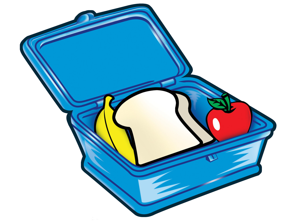 Royalty free clip art. Lunchbox clipart lunch order
