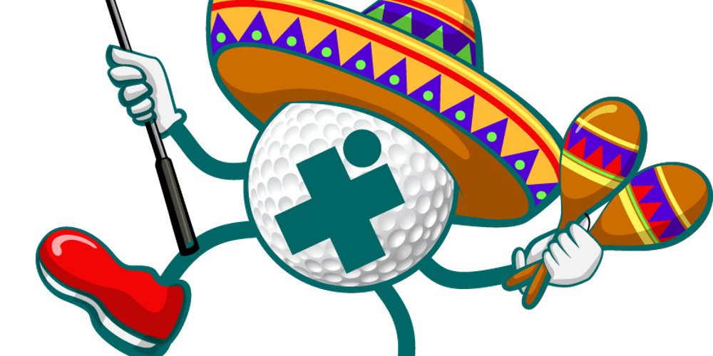 Silent auction group taco. Ticket clipart dinner