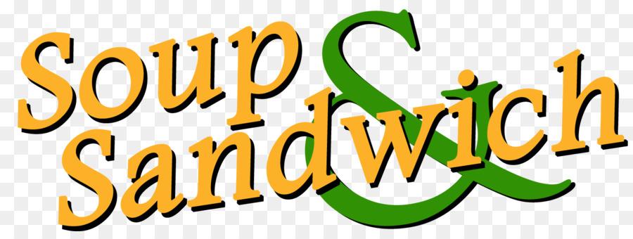 Soup clipart soup lunch. Fruit cartoon text green