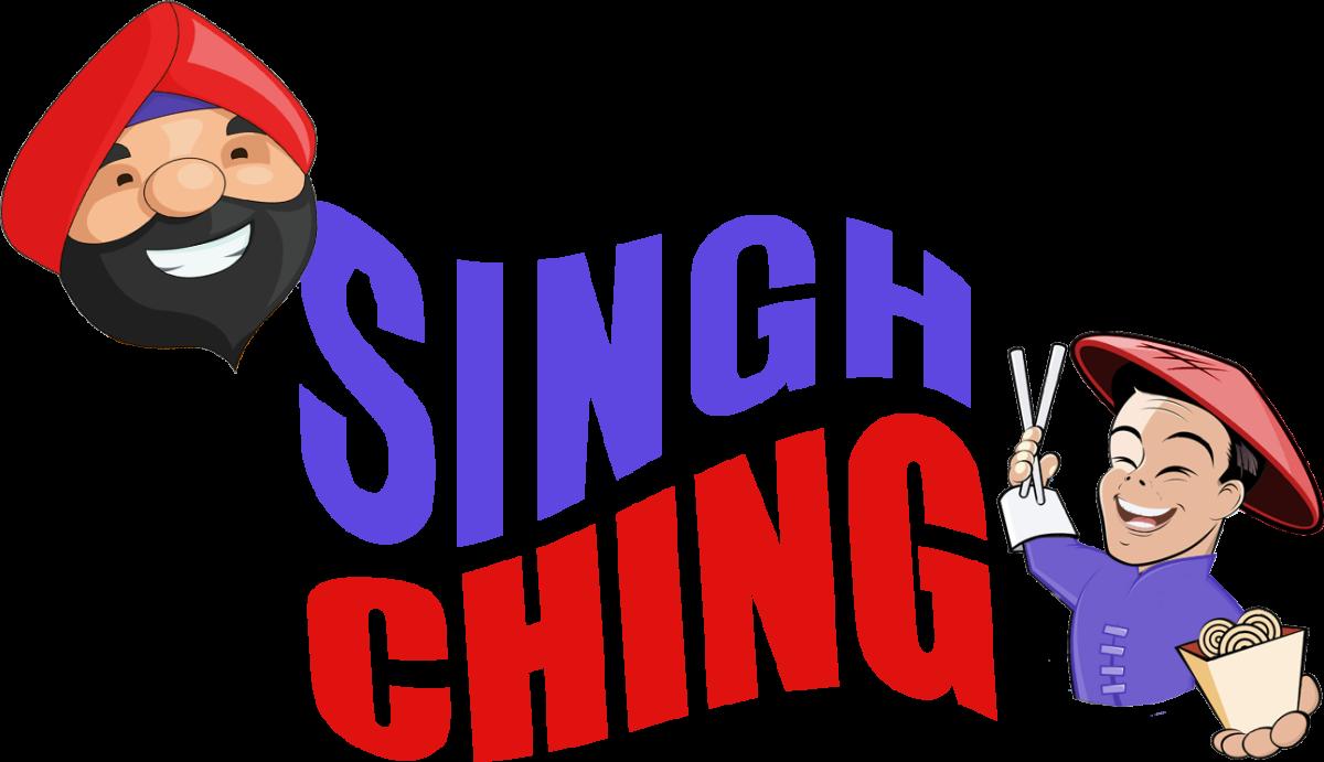 Singh ching delivery cambridge. Dinner clipart chicken biryani