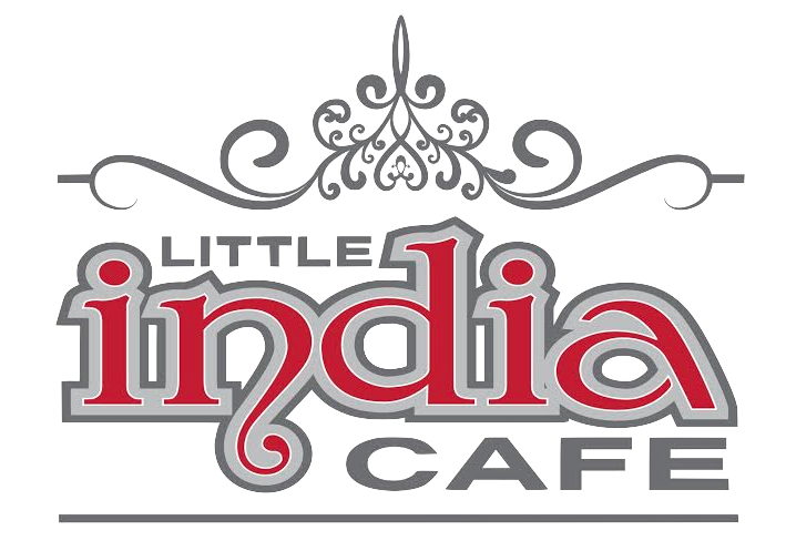 Home little india cafe. Ornament clipart buffet