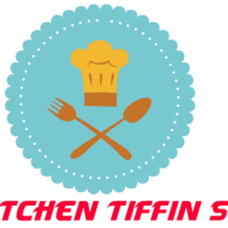 The jains kitchen services. Healthy clipart tiffin