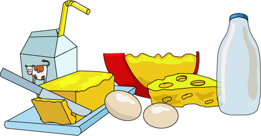 Lunchbox clipart tuckshop. Whiteways primary school lunchtimes