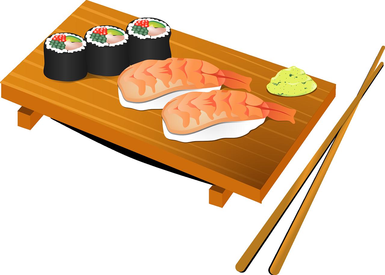 Meal cultural food