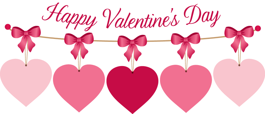 Dancing clipart valentines day. Ladies luncheon twin lakes