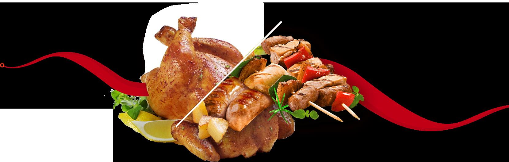 Meat clipart non veg food. Hi kolkata speciality bengali