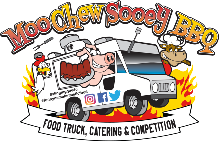 Foods clipart bbq. Moochewsooey