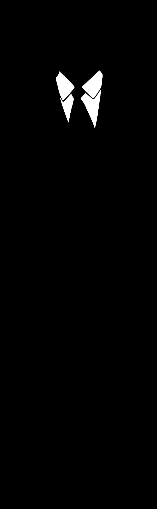 Clipart man black and white. Men silhouette clip art