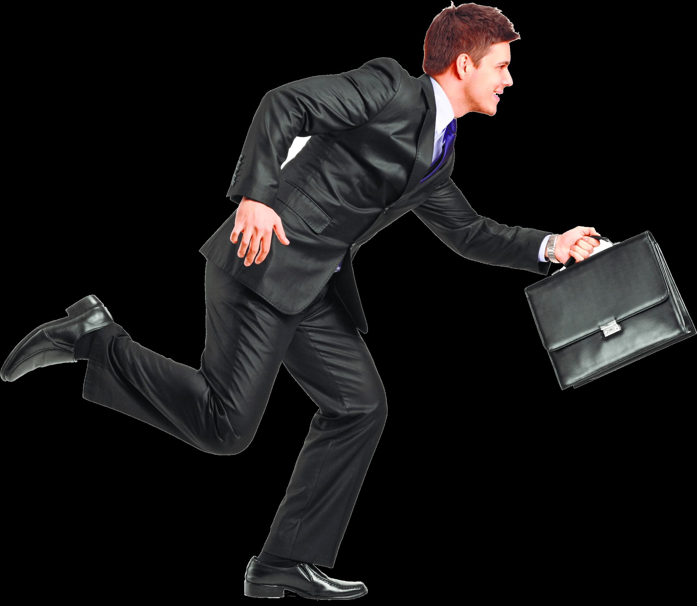 Transparent png images page. Men clipart suitcase