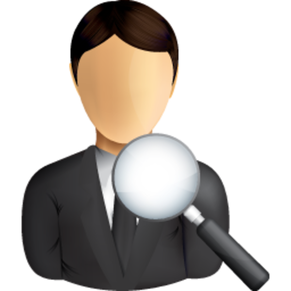 Clipart math business. User search free images