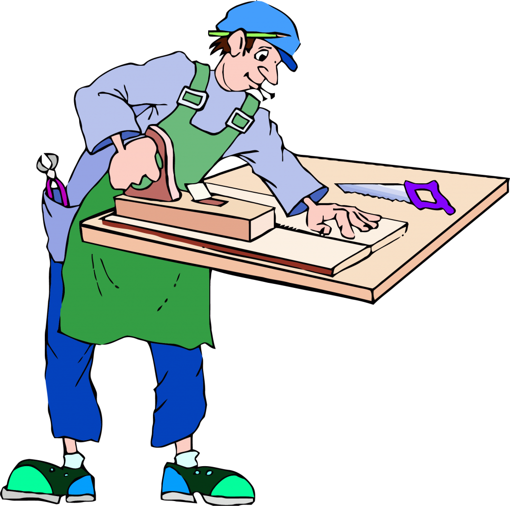 Rasp png clipartly comclipartly. Working clipart carpenter