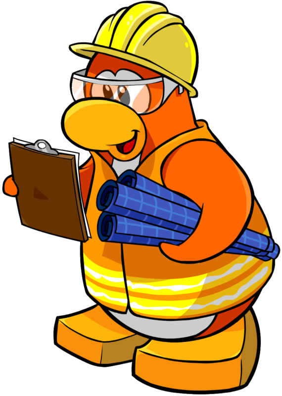 Free construction images download. Contractor clipart factory worker