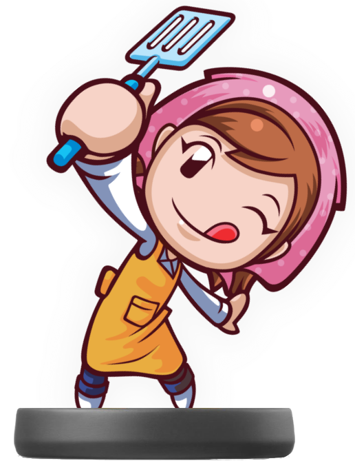 Cooking clipart cooking show.  collection of transparent