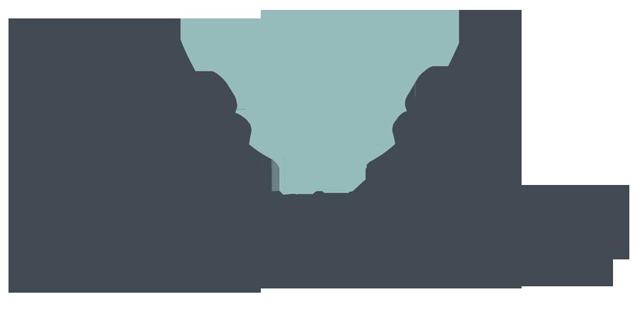 Dental clipart dentist patient. Bluegrass dentistry hendersonville office