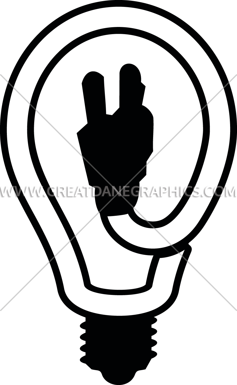 Electrician clipart female. Silhouette at getdrawings com