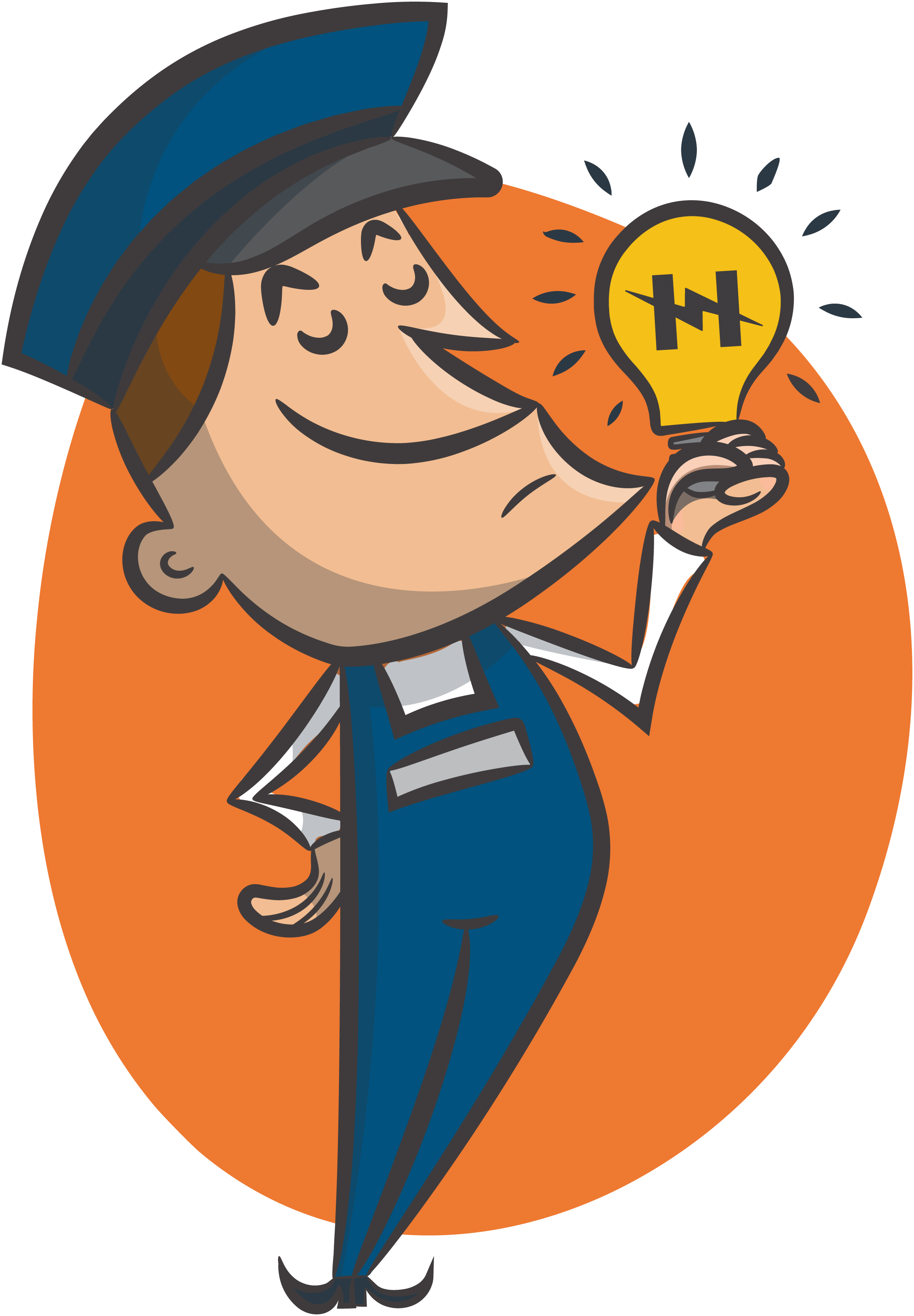 College park md star. Electrician clipart female