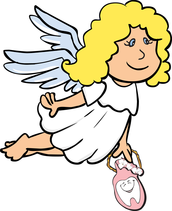 Dentist clipart happy. Free tooth fairy clip
