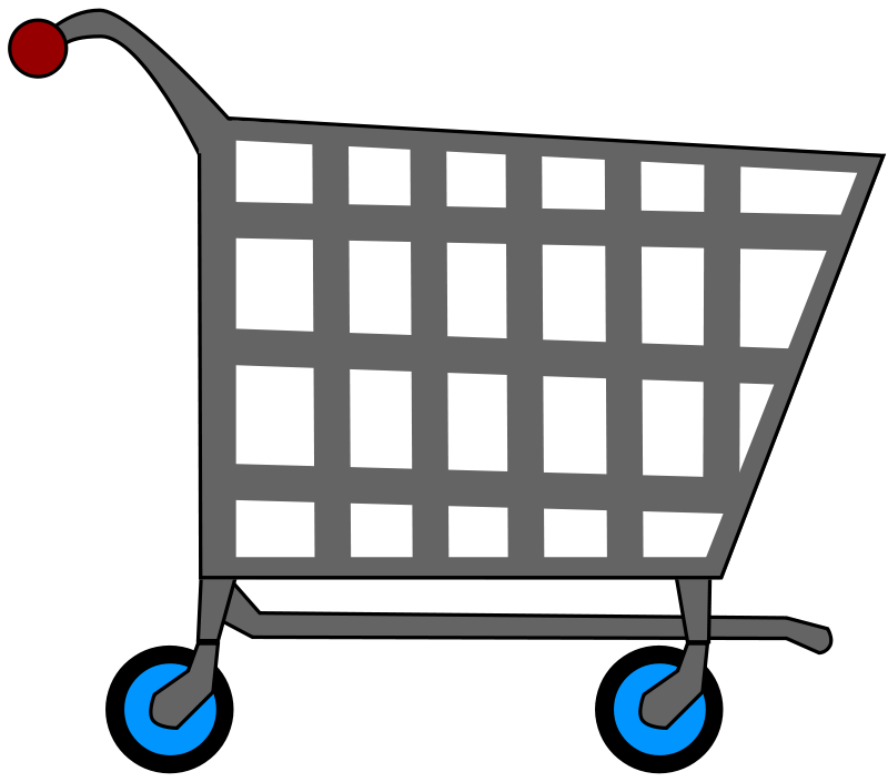 Mall clipart grocery.  collection of supermarket