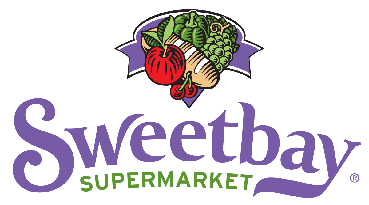 Sweetbay supermarket wikipedia . Vegetables clipart grocer