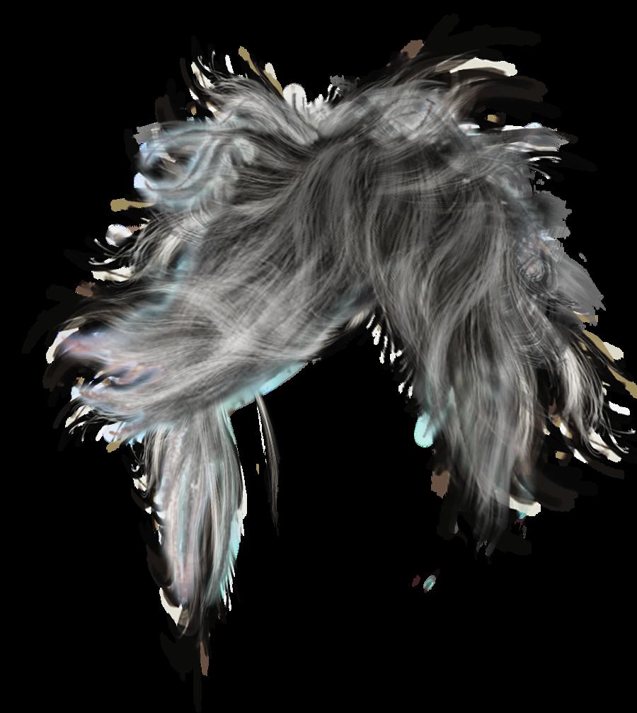 Hair Clipart Spiked Hair Picture 1281954 Hair Clipart Spiked Hair