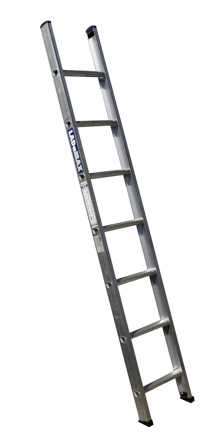 Staircase clipart tangga. Climbing ladder awesome long