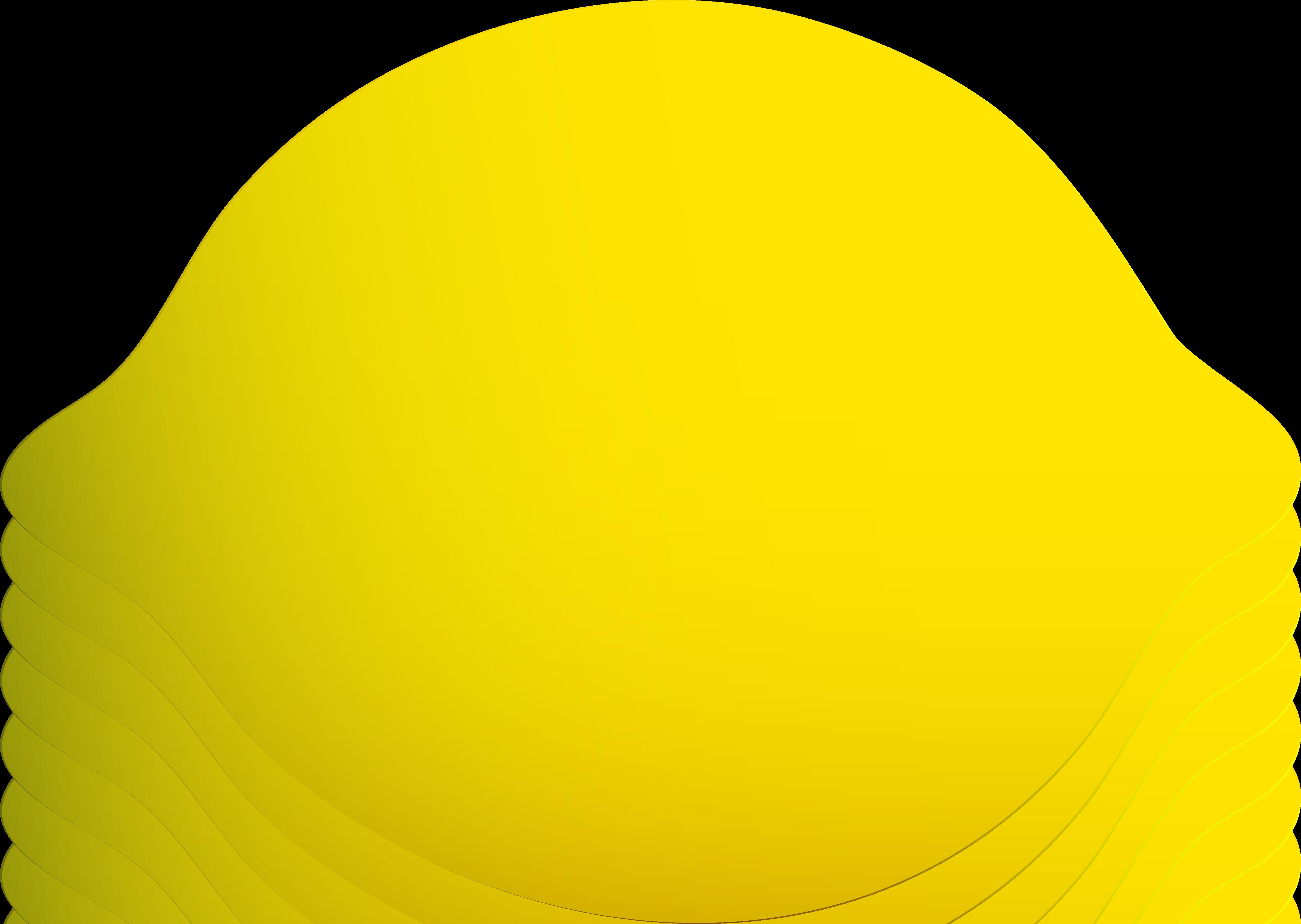 Lemon clip art panda. Lemons clipart yellow