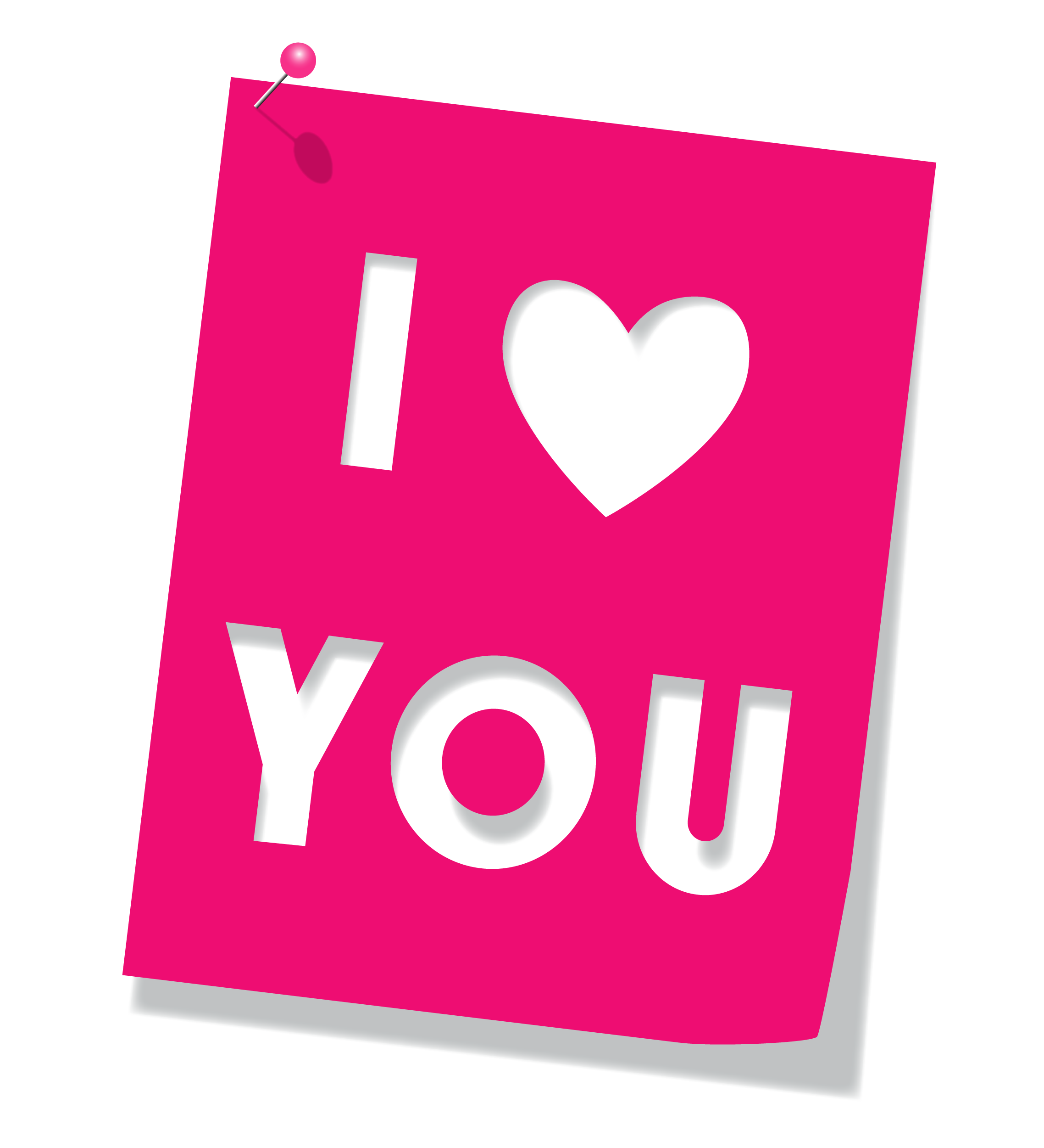 Panda free images loveclipart. Love clipart logo
