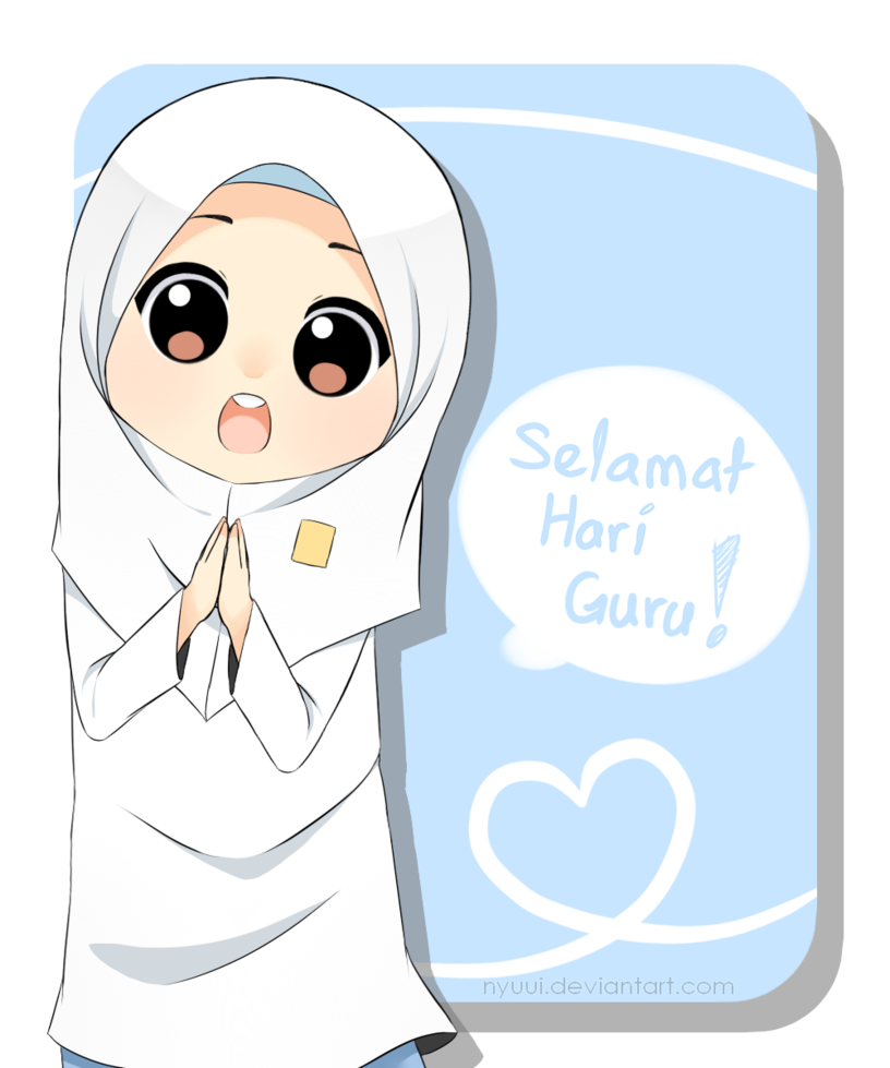 Couple Clipart Malay Couple Malay Transparent FREE For